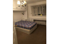 4 Bedroom House to Let In Canning Town E16 3LY === PART DSS WELCOME===