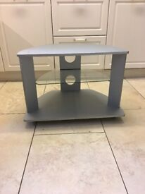 Television stand / Table