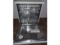Miele dishwasher G975 SC plus