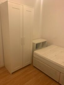 *Beautiful single room in the heart of Leytonstone, Grove Green Road*