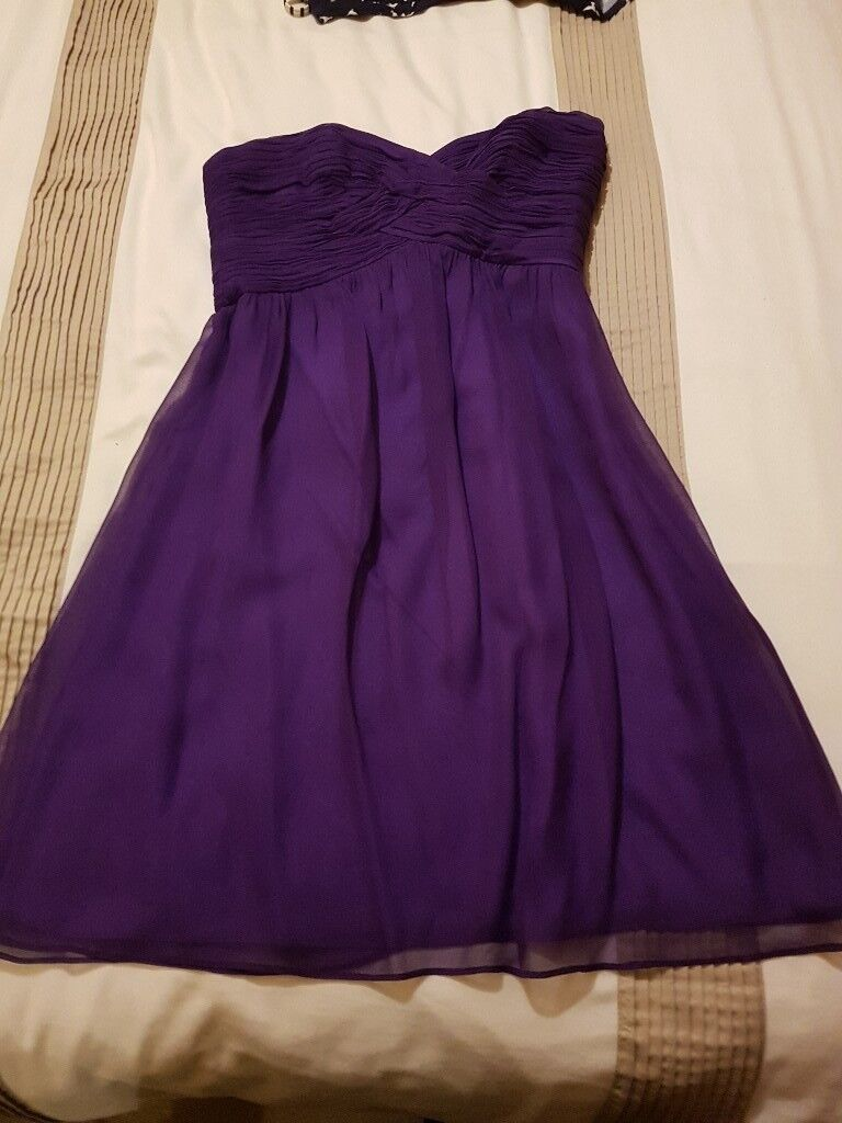 Prom Dress | in Didcot, Oxfordshire | Gumtree