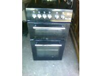 BLACK FLAVEL ELECTRIC COOKER