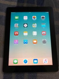 Apple iPad 2 16GB Wifi+Cellular