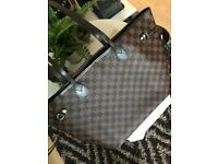 Louis Vuitton neverfull medium size ( top quality only)