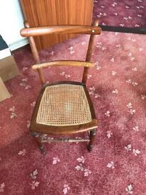 Chairs - Open to offers!