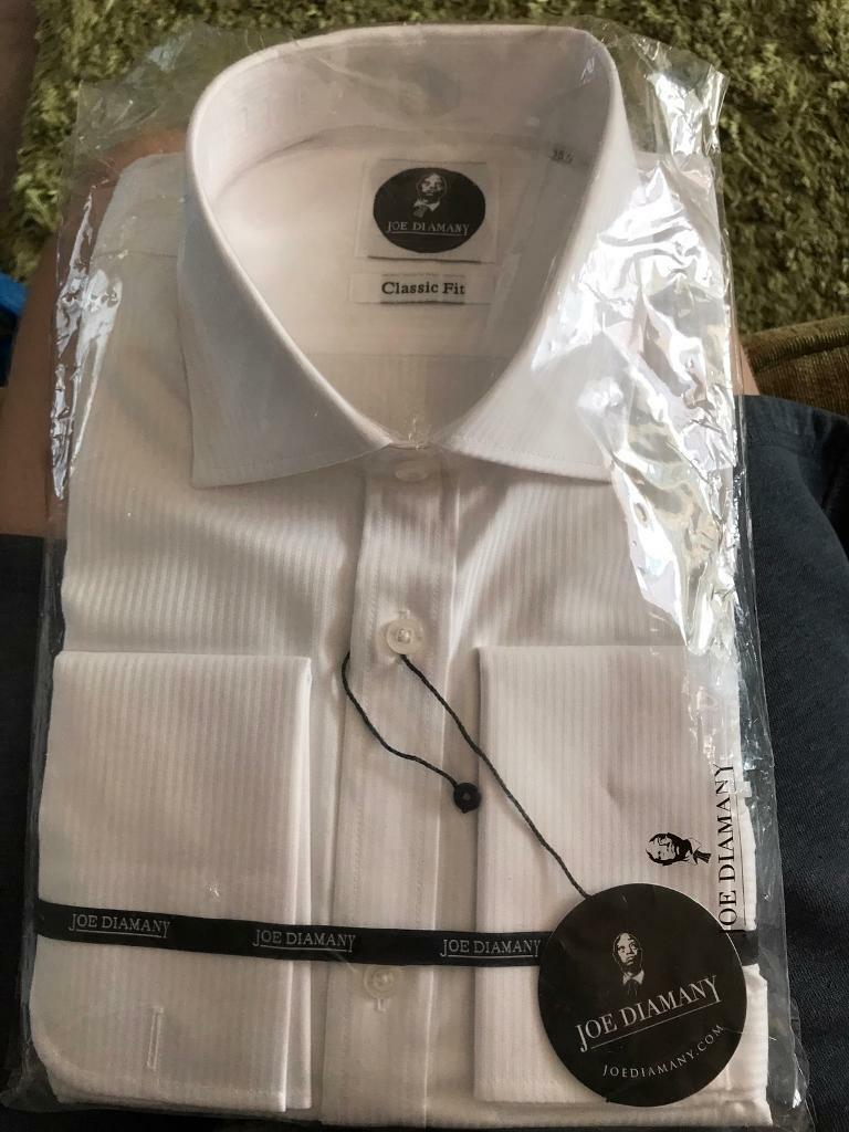 Shirtsin Southampton, HampshireGumtree - message me I tell you wont I got in stock brand new with tags