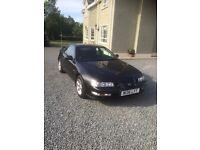 For Sale - Classic 1994 Honda Prelude