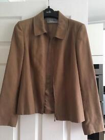 J Taylor ladies jacket