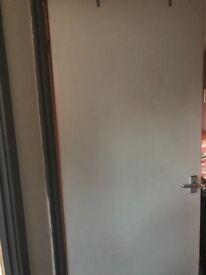 Internal doors x4