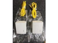 TP-Link powerline adapters