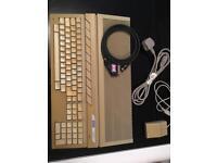 Atari 520st vintage