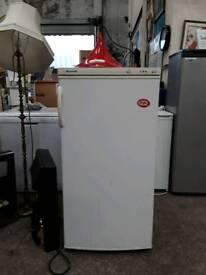 brandt tall freezer
