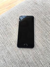 iPhone 5s - Good condition, 16GB