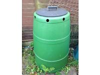 Large Composter, collection ONLY