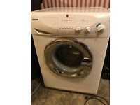 Hoover Nextra Washing Machine
