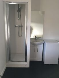 Double ensuite room available in Eltham £550pm