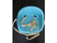 Mothercare Booster Seat