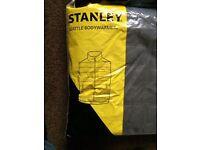 Swap or sell Stanley bodywarmers