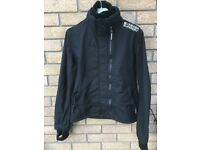 Large Ladies Superdry Jacket