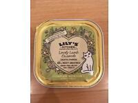 Lily's Kitchen Adult - Lamb 15x85g