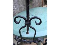 Iron railings URGENT!! £40