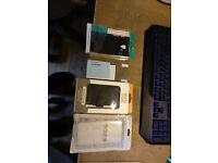 OnePlus 3 cases