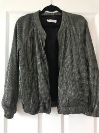 Jacket from promod