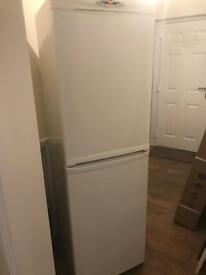 Fridge Freezer (Hoover)