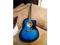 Lindo Guitar