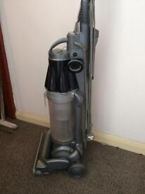DYSON DC 07 last of the 07 models