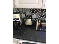 Russell Hobbs Kitchen Appliances