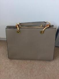 Lovely Bag New