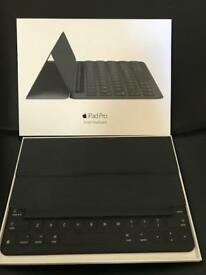 Apple IPad Pro Smart Keyboard for 9.7 inch