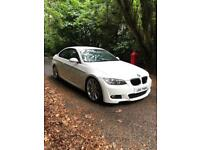 Bmw 3 Series 320d M sport *Immaculate Conditon*