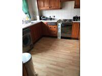 Double room to rent in quiet area in Elgin