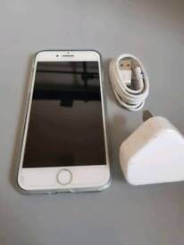 APPLE IPHONE 7 32GB GOLD UNLOCKED with CHARGER