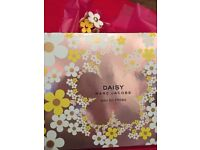 Marc Jacobs Daisy gift set 75ml Eau so Fresh