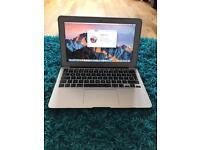 Apple MacBook Pro 11 inch (early 2015)