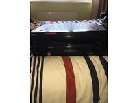 Sony STR-DB930 stereo system
