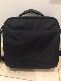 Business laptop computer case briefcase bag