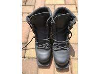 Alico Ski Boots UK Size 10 £15