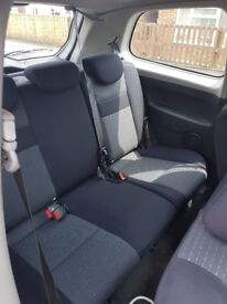 Electric windows radio/cd player good little runner tidy inside and out mot until September
