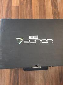 "Eonon 7"" D5150ZE Car Stereo DVD Player GPS Sat Nav BT Radio For BMW E46 3 Series"