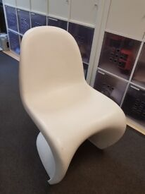 Vitra Panton chairs for sale
