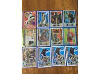 TOPPS Star Wars Limited Edition Set