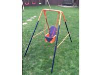 Baby/Child swing