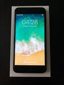 iPhone 7 Plus 256GB Black - Network Unlocked