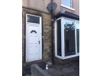 *** 3 BED SEMI TO LET ON KINGS ROAD ***