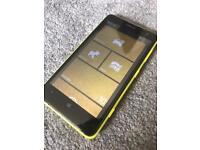 Nokia Microsoft Lumia 625, unlocked