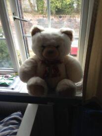Large Brand New Teddy Bear